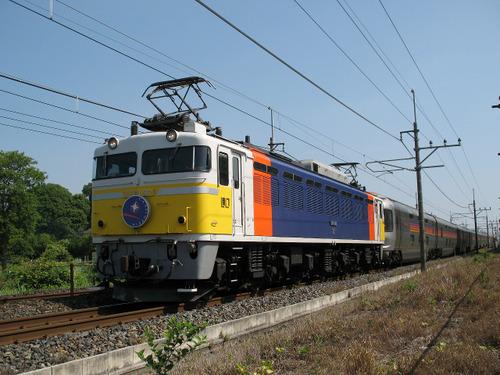 Ef8192