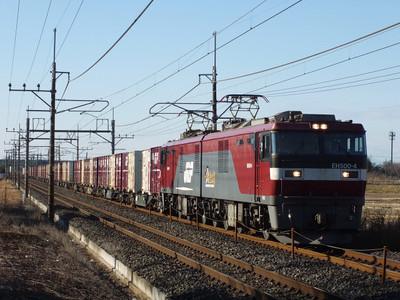 Dscf4142