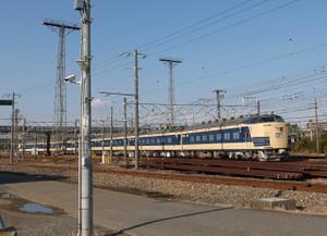 Dscf4794