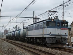 Dscf5555