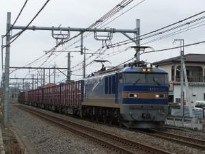 Dscf5558