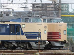 Dscf5563