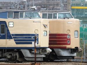 Dscf5573