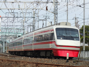 Dscf7092