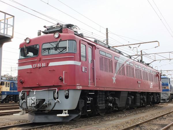 Dscf7315