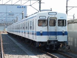 Dscf7451
