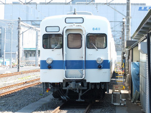 Dscf7461