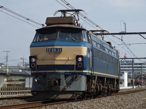 Dscf7797