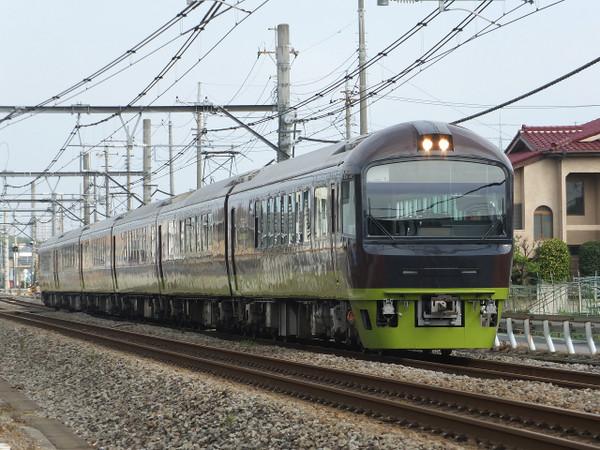 Dscf8187