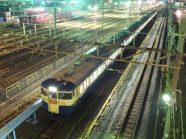Dscf8330