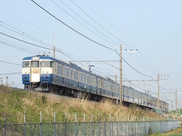 Dscf8380