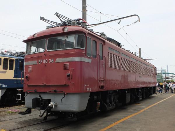 Dscf0204