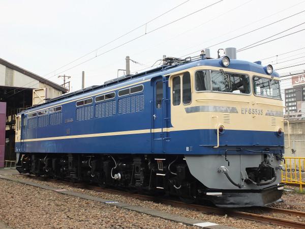 Dscf0468