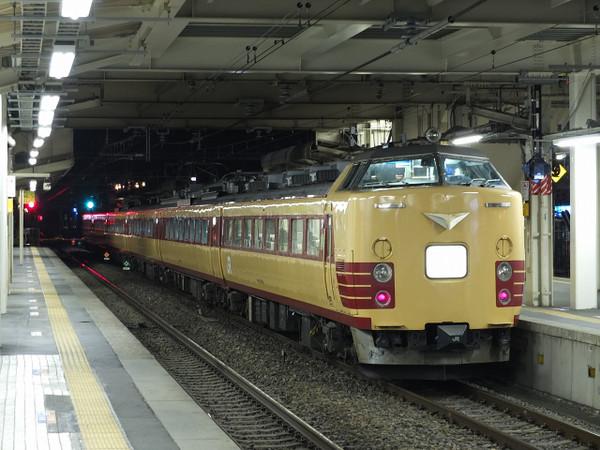 Dscf5227