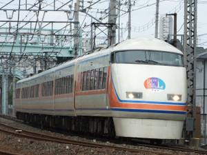 Dscf0751