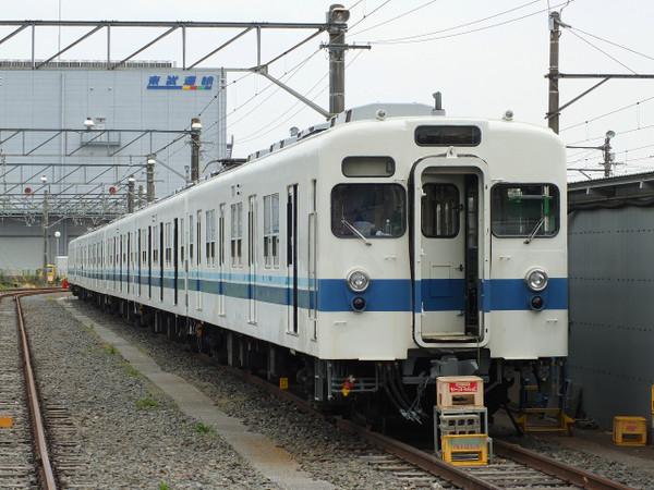 Dscf1265
