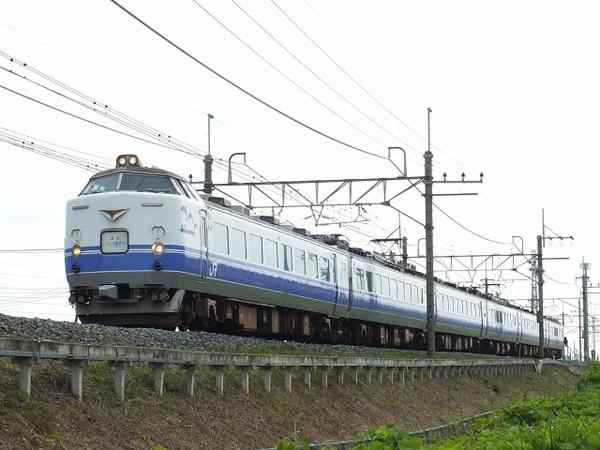 Dscf1375