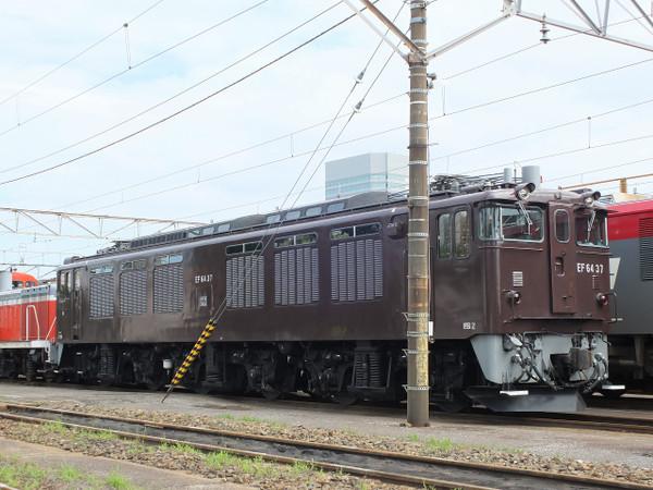 Dscf1550
