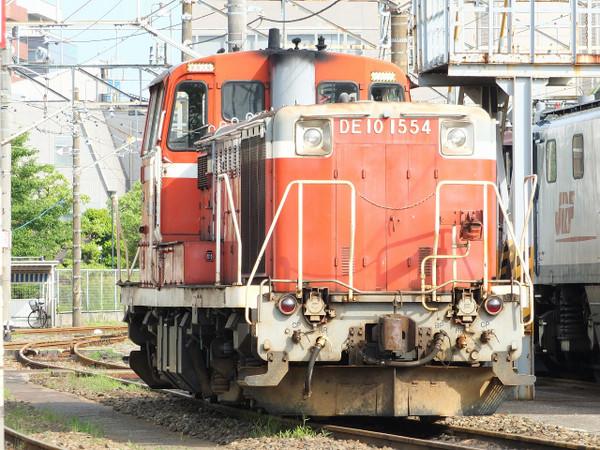 Dscf1709