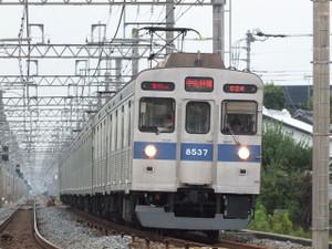 Dscf2277