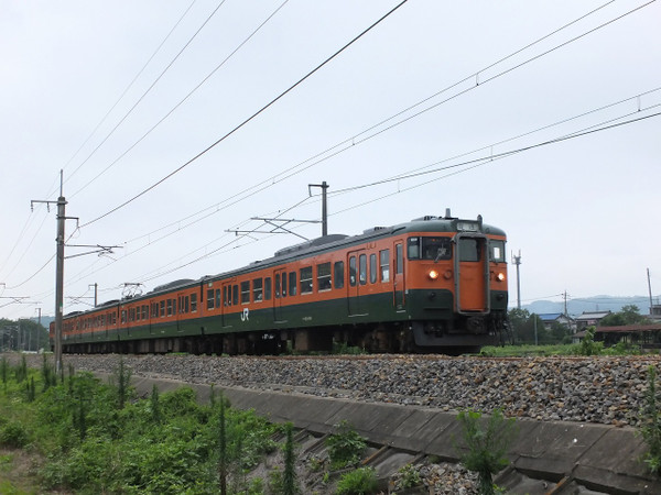 Dscf2542
