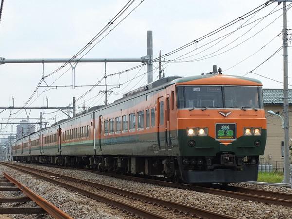 Dscf3496
