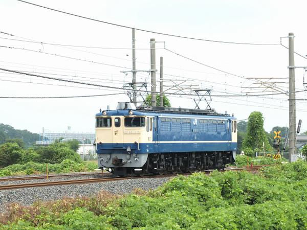 Dscf3565_2