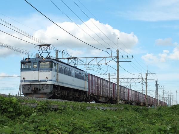 Dscf3612