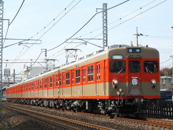 Dscf6404