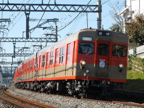 Dscf6450
