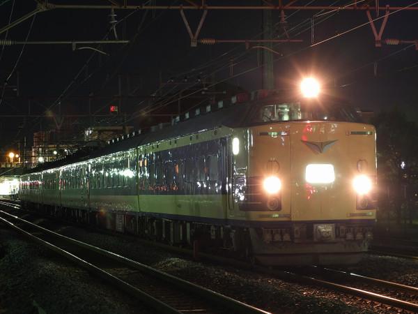 Dscf6525