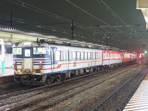 Dscf6805