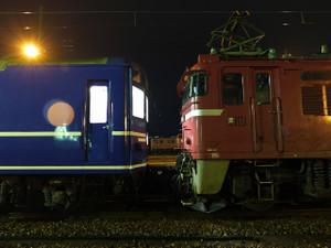 Dscf6849