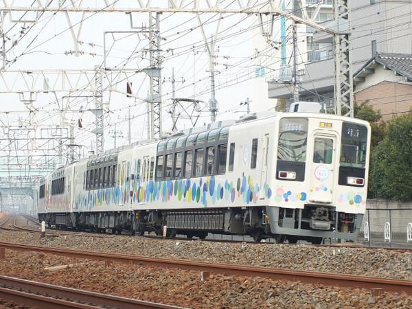 Dscf7129