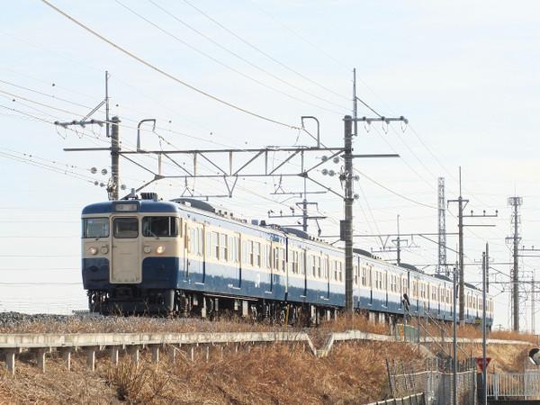 Dscf7157