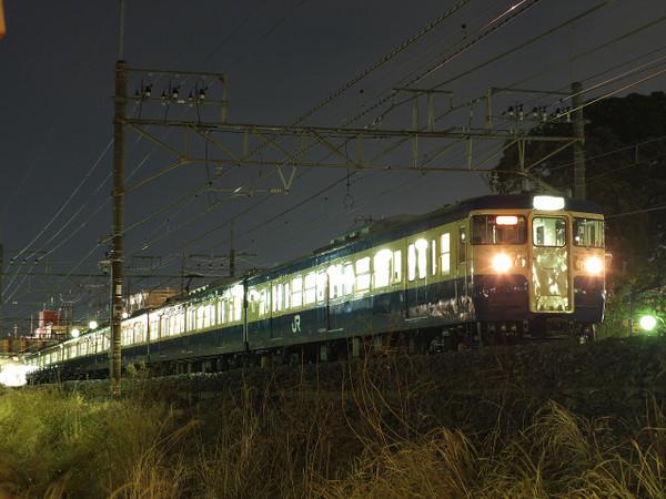 Dscf7198