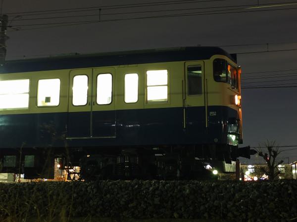 Dscf7220