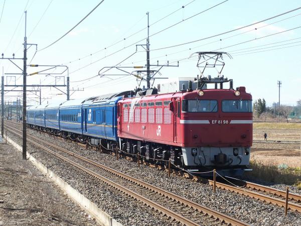 Dscf7242