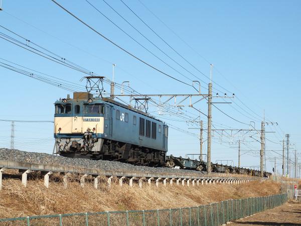 Dscf7453