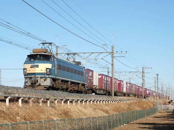 Dscf7455