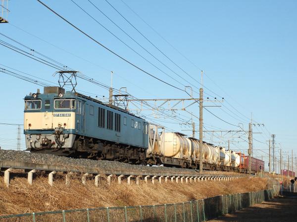 Dscf7457