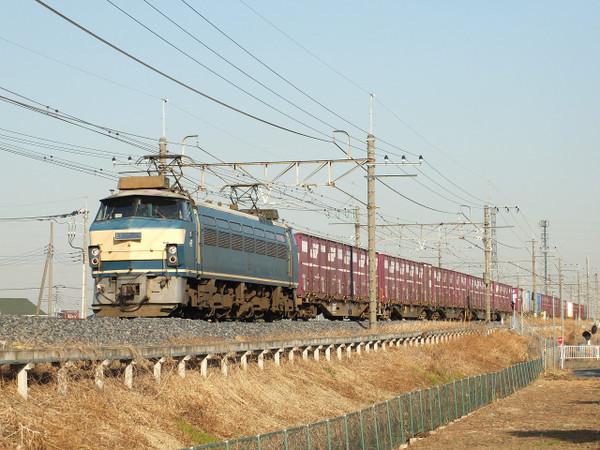 Dscf7668