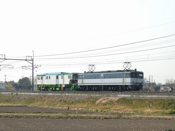 Dscf7709