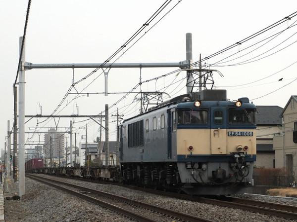Dscf7729