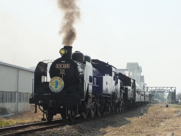 Dscf7786