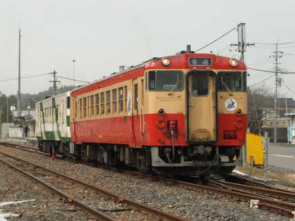 Dscf7811