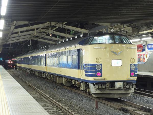 Dscf8039