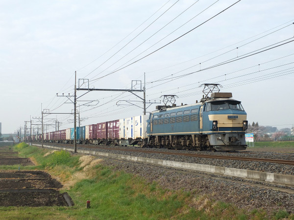 Dscf8052