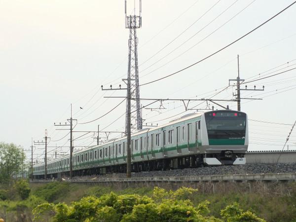 Dscf8280