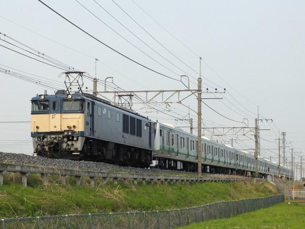 Dscf8281